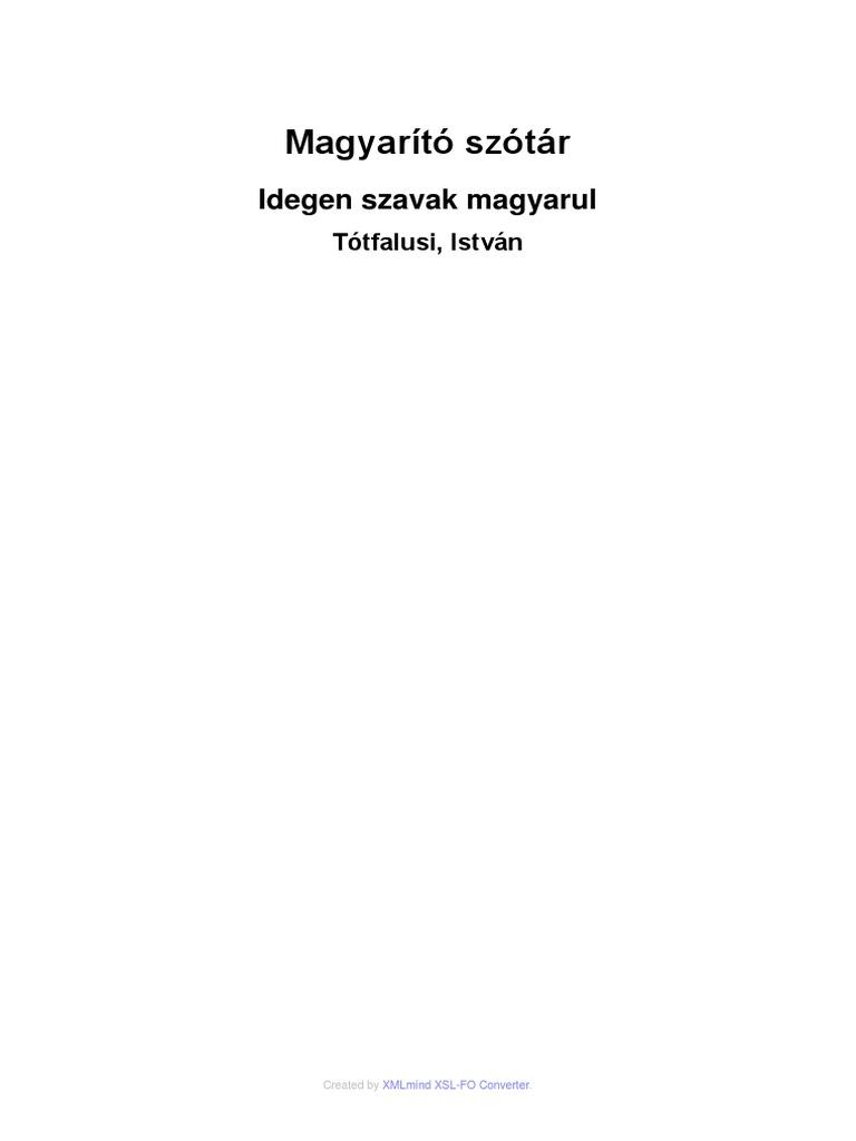 Magyar Tudomány AZ ÚJ GAZDASÁG - PDF Free Download