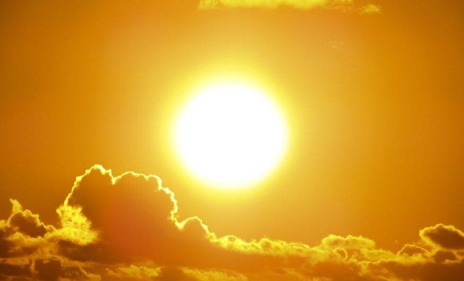 Index - Tech-Tudomány - Mióta mérjük a hőmérsékletet, volt a harmadik legmelegebb év