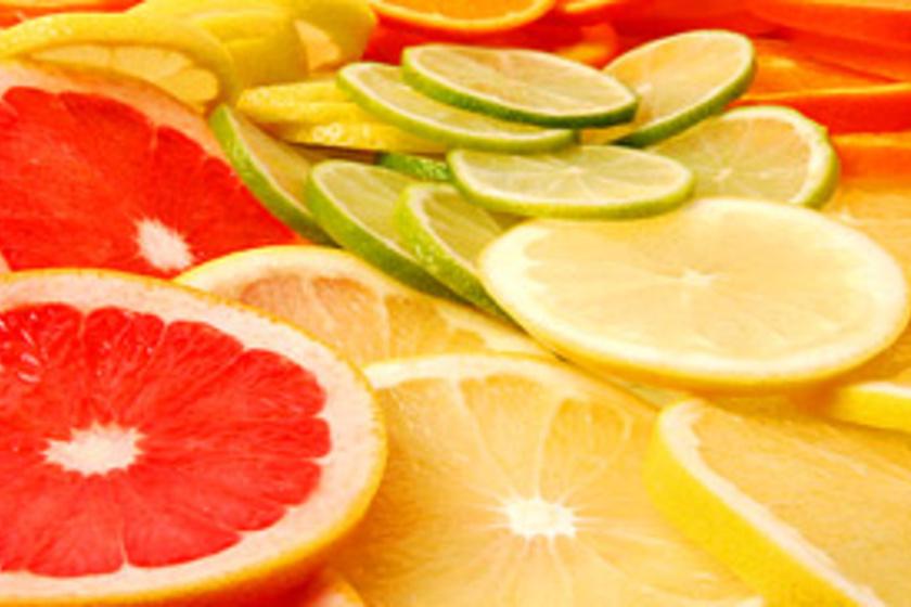 a máj méregtelenítése citrommal papilloma vírus szemölcs gyógyítása