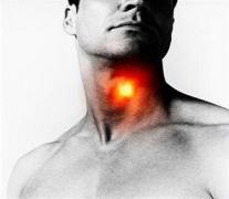 HPV-kezelés férfiak drogjaiban a legjobb gyógymódok a papilloma ellen