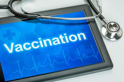 féreghajtó szerek értékelése papillomavírus jab