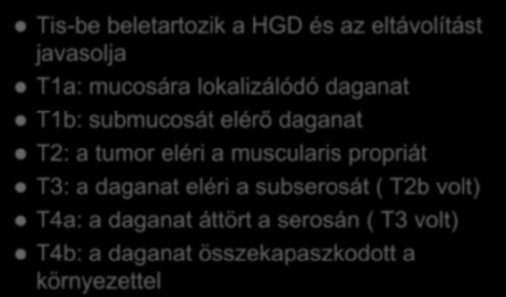 HIPEC: újabb esély daganatos betegeknek