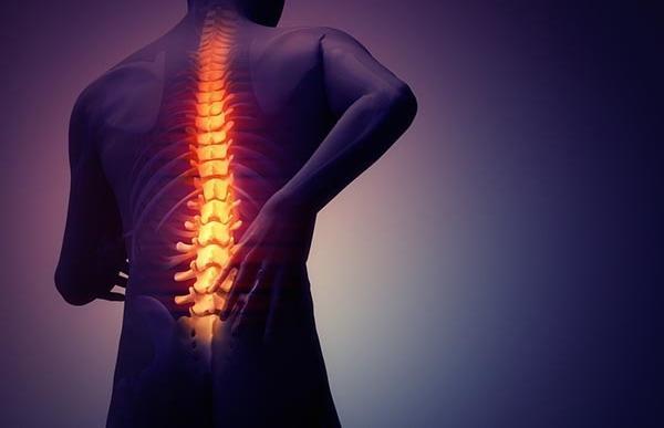 hasi rák hátfájás féreghajtó gyógyszerek opisztohoriával