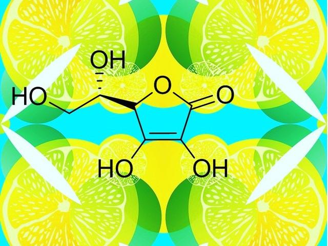 hasnyálmirigyrák c-vitamin