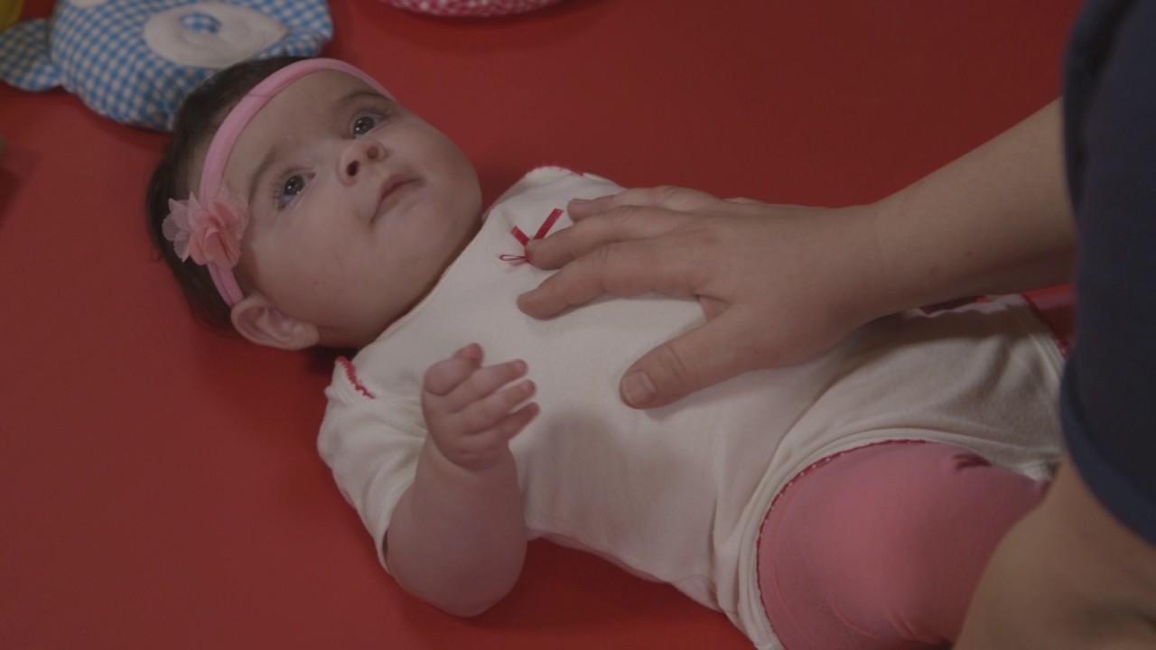helminták emberben a gyermekek tüneteinek kezelése
