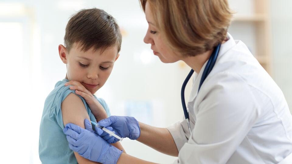 hpv a vírus gi hogyan lehet gyógyítani a papillómákat egy gyermekben