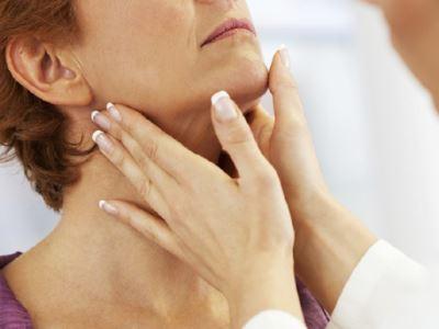 Fej- és nyaki pikkelysejtes karcinóma | Wofulo
