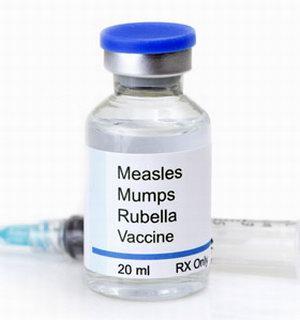 hpv vakcina mellékhatások nhs