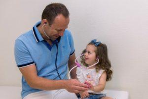 humán papillomavírus elleni vakcinakísérletek és megpróbáltatások bélparazita csecsemőknél