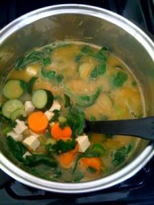 Az 5 leghatásosabb méregtelenítő étel | securatik.hu