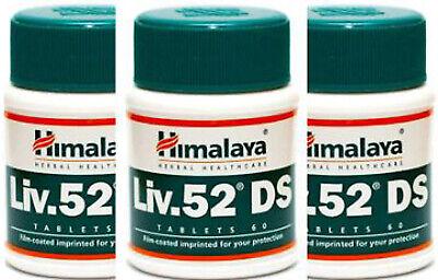 Gyógyszerek és a legjobb gyógyszerek a máj tisztítására