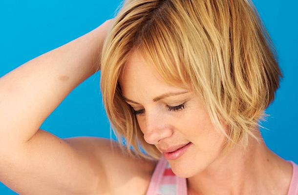 Papillomák terhesség alatt: tünetek, okok, kockázatok