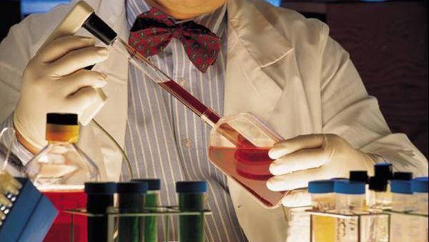 A petefészekrák kockázatát növelő új génvariációkat azonosítottak a kutatók