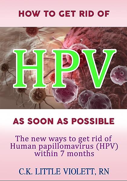 A Shiitake gomba kivonata képes meggyógyítani a HPV fertőzést? - Gombakirály