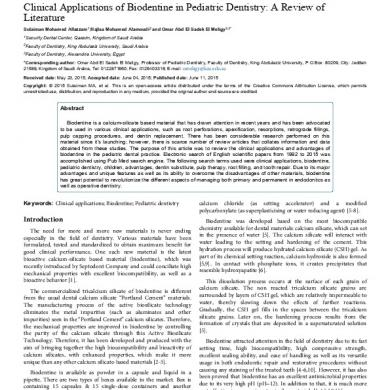 rectosigmoid rák patofiziológiája