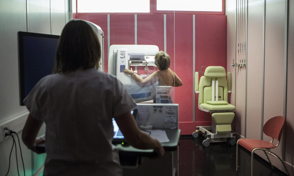 Vastagbélrák kezelése (jelige: ercsi) | Rákgyógyítás