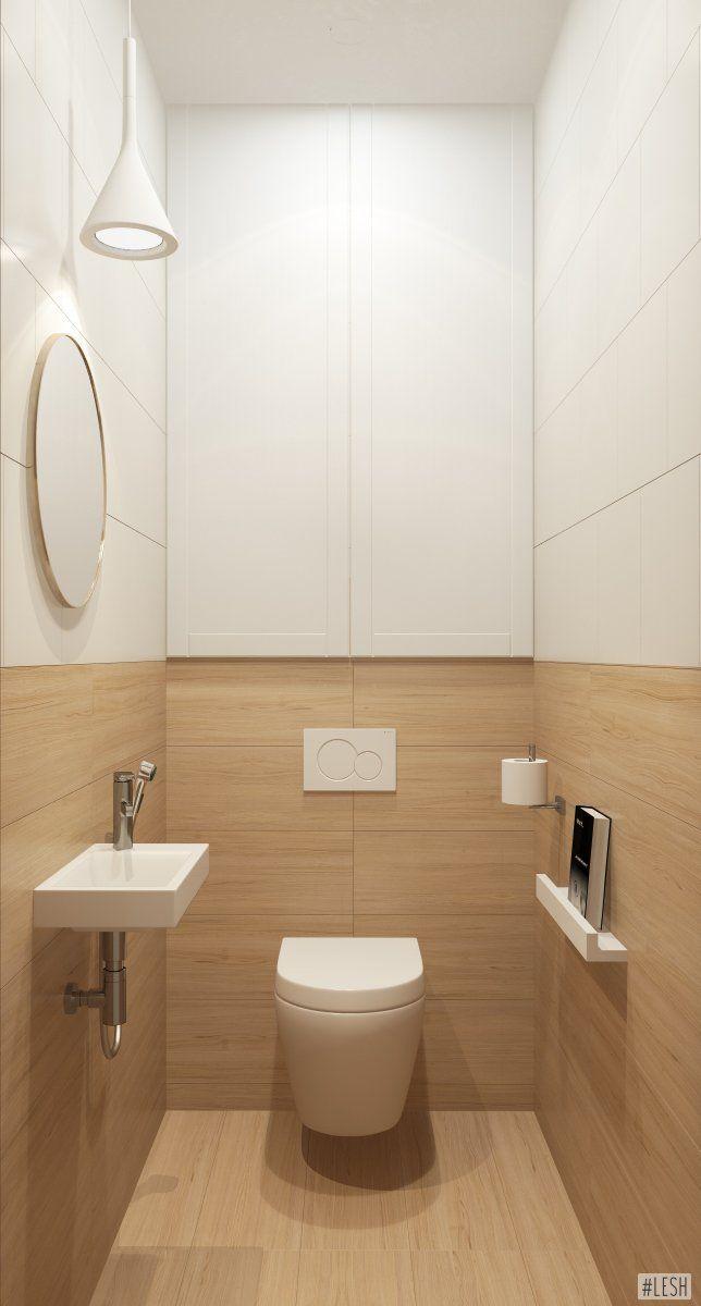 Ez a titka a hófehér WC-kagylónak - WC tisztítás másképp - Tipp