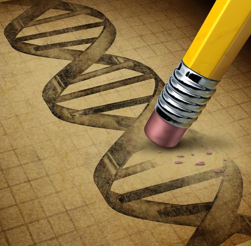 rák genetikai kapcsolata