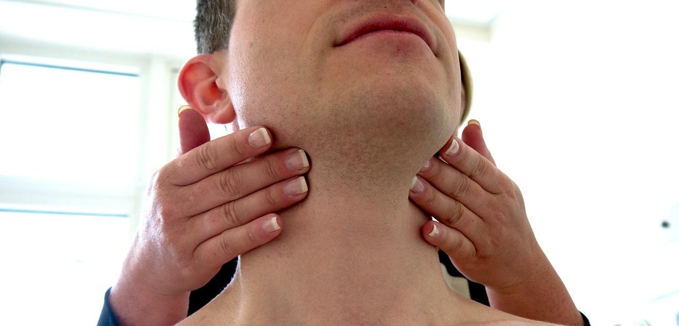 helminták kórokozók hormonális rákkezelések