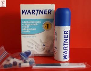 szemölcsök kezelésére szolgáló tabletták