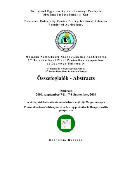 Dr. Diag - Oxyuriasis - Pinworm betegség neve