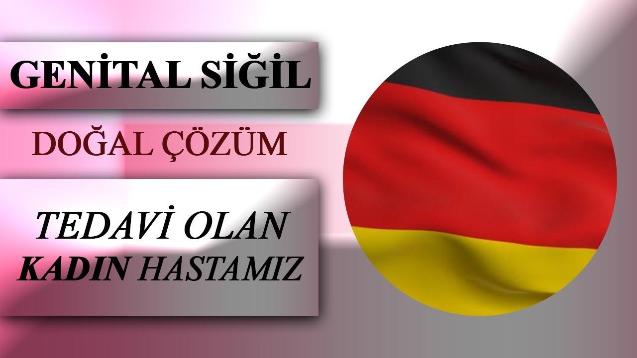 İngiliz ve Alman Arkadaşlık Siteleri