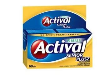 Condyline 5 mg/ml külsőleges oldat 1x3,5ml | BENU Gyógyszerfoglaló
