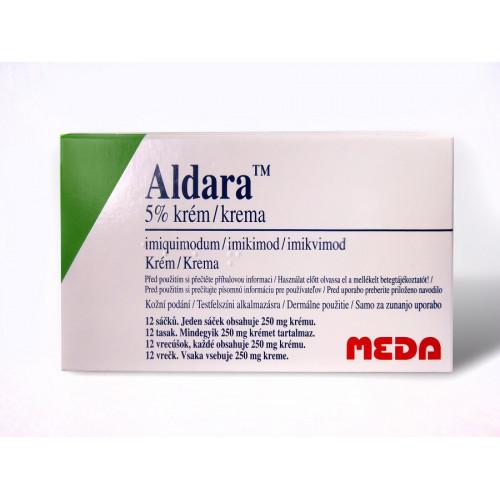 imikimod papilloma krém a giardiasis standard kezelése