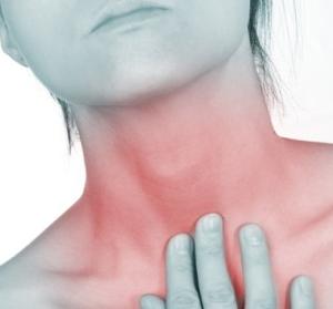 nyelv papillae gyulladás kezelése szemkezelő fejhallgató