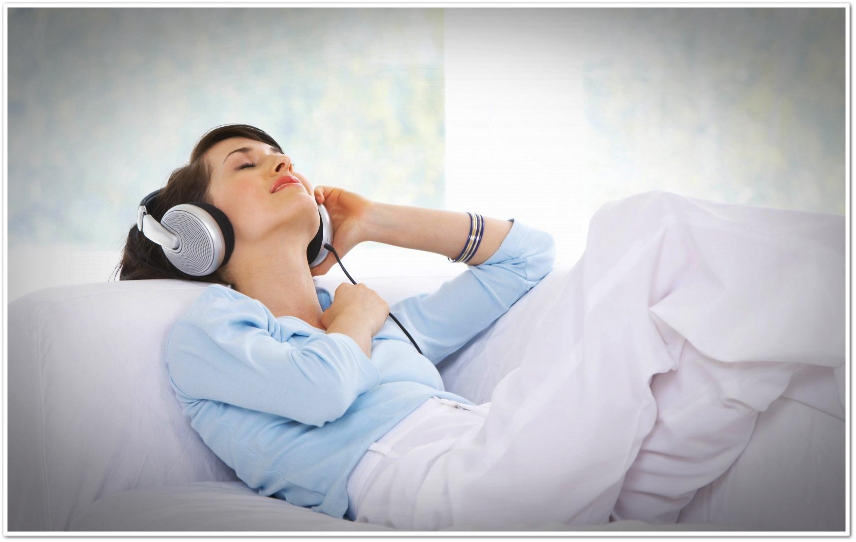 a test méregtelenítése alvás közben