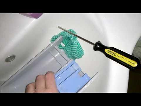 paraziták testének tisztítására szolgáló termékek