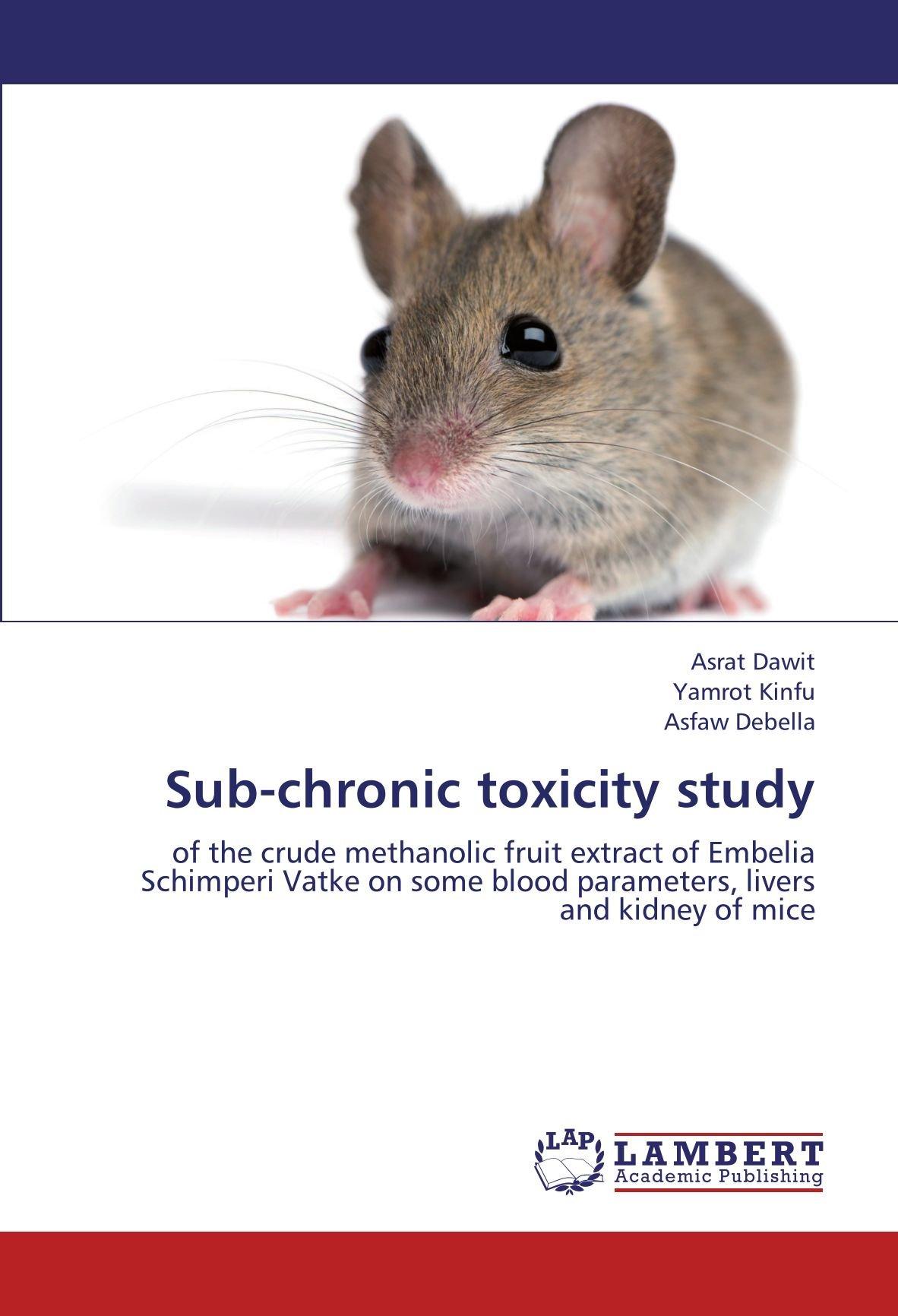 az agyba emelkedő toxin