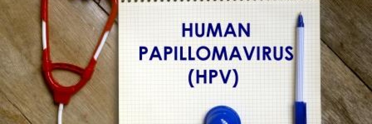 hpv típusok és a kapcsolódó betegségek parazitákkal történő kezelés ideje
