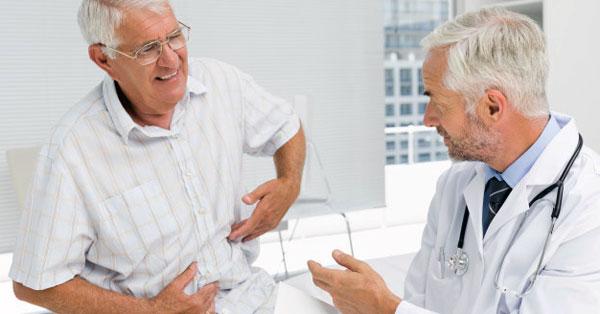 vastagbélrák és ülepedési arány olcsó emberhajtó gyógyszer